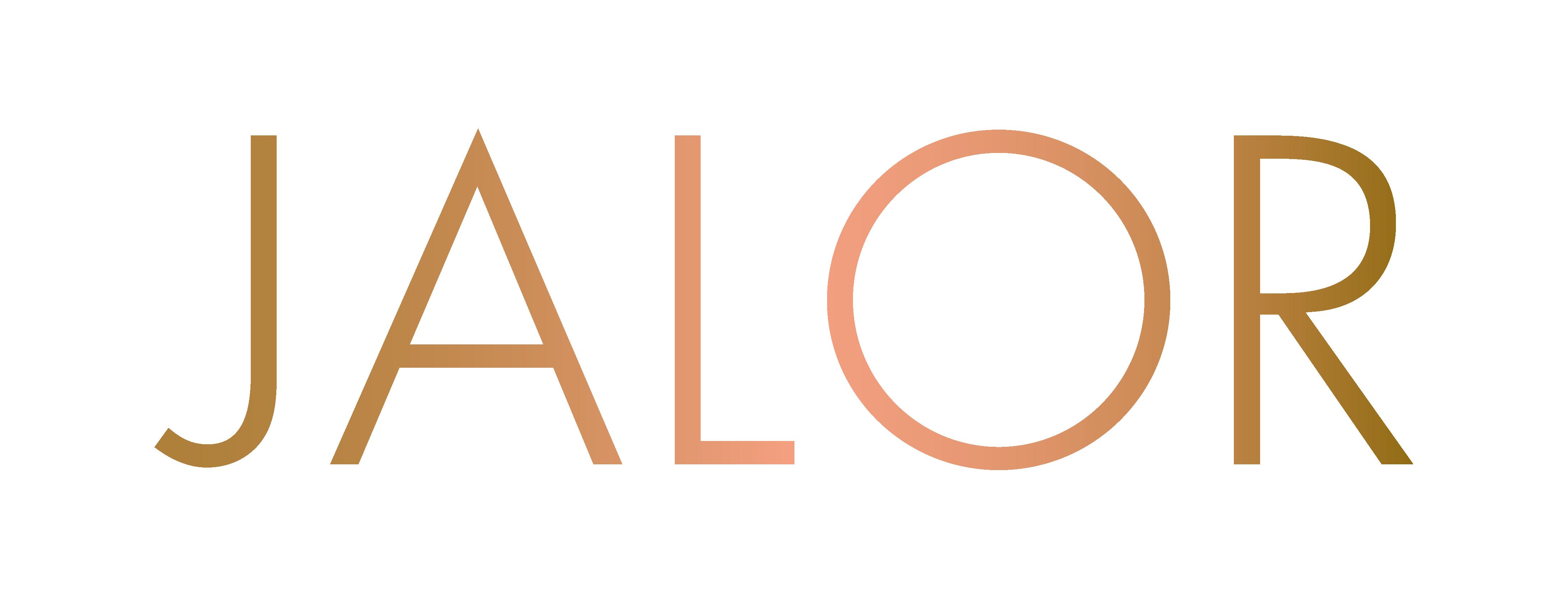 Jalor
